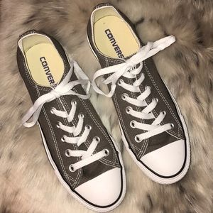 CONVERSE CHUCK TAYLOR ALL STAR ⭐️ LOW TOP